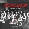 Product Image: Oscar Urbina - Teacher Chronicles