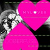 Product Image: Ooberfuse - My Lover
