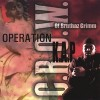 Product Image: C.R.O.W. - Operation K.A.P.