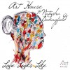 Product Image: Art House ftg Natasha Bedingfield - Love Looks Like