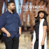 Product Image: Citylovemusic  - Nearer To You