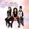 Product Image: Juzang - Back 2 Life