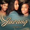 Product Image: Juzang - The Path