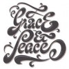 Product Image: Timothy Brindle - Grace & Peace
