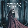 Product Image: Righteous Vendetta - Cursed