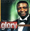 Product Image: Panam Percy Paul - Bring Down The Glory Two