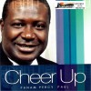 Product Image: Panam Percy Paul - Cheer Up