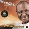 Product Image: Panam Percy Paul - Bring Down The Glory 5: Throne Of Grace