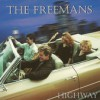 Product Image: The Freemans - Highway