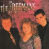 Product Image: The Freemans - Renaissance
