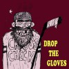 Product Image: Cross-Check - Drop The Gloves