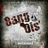 Product Image: Certi5d Geek & Wolf Atoned - Bang Dis