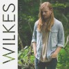 Product Image: Wilkes - No Filter Part 1
