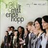Product Image: Gilead - Du Ar Mitt Enda Hopp