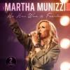 Product Image: Martha Munizzi - He Has Won/Fearless