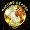 Product Image: RVN Band - Dancing Season