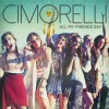 Product Image: Cimorelli - All My Friends Say