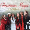 Product Image: Cimorelli - Christmas Magic