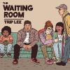 Product Image: Trip Lee - Too Cold (Taster single from 'The Waiting Room')