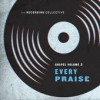 Product Image: The Recording Collective - Gospel Vol 2: Every Praise