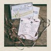Product Image: Rend Collective - Build Your Kingdom Here: A Rend Collective Mixtape