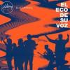 Product Image: Hillsong Worship - En Espanol - El Eco De Su Voz