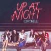 Product Image: Cimorelli - Up At Night