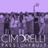 Product Image: Cimorelli - Passionfruit