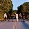 Product Image: Cimorelli - It Ain't Me