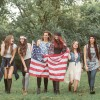 Product Image: Cimorelli - Bad And Bougee