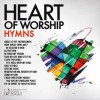 Product Image: Maranatha Music - Heart Of Worship: Hymns