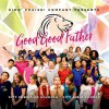 Product Image: Kids' Praise Company - Good Good Father