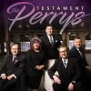 The Perrys - Testament