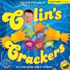 Product Image: Colin Buchanan - Colin's Crackers: Favourites Vol 2