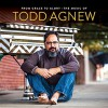 Product Image: Todd Agnew - From Grace To Glory: The Music Of Todd Agnew