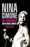 Product Image: David Brun-Lambert - Nina Simone: The Biography