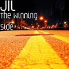 Product Image: Jil - The Winning side