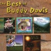Product Image: Buddy Davis - The Best Of Buddy Davis