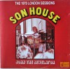 Product Image: Son House - John The Revelator