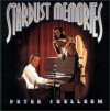 Product Image: Peter Skellern - Stardust Memories