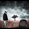 Product Image: Fresh IE - The Death Of A Rapper