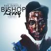 Product Image: Nak Daniels - Bishop Leroy