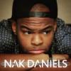 Product Image: Nak Daniels - Nak Daniels