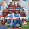 Product Image: The McIntosh County Shouters - Spiritual and Shout Songs From The Georgia Coast