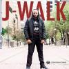 Product Image: Jonathan Evans - J-Walk