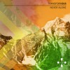 Product Image: Transform DJs - Never Alone