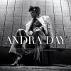 Product Image: Andra Day - Cheers To The Fall