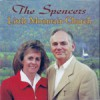 Product Image: The Spencers - Little Mountain Church