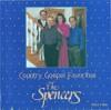 Product Image: The Spencers - Country Gospel Favorites