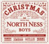 Product Image: North Ness Boys - Christmas With The North Ness Boys